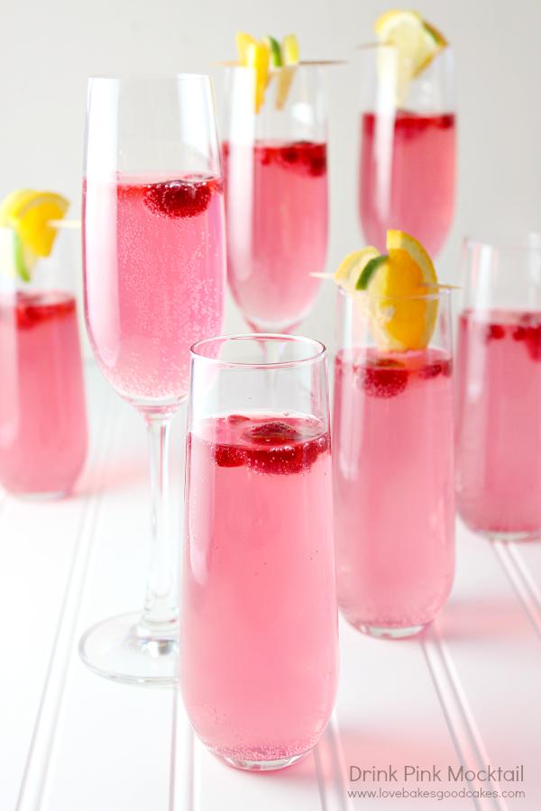 drink-pink-mocktail