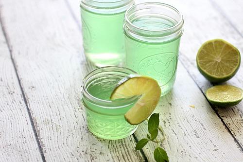 homemade-mojito-gel-air-fresheners