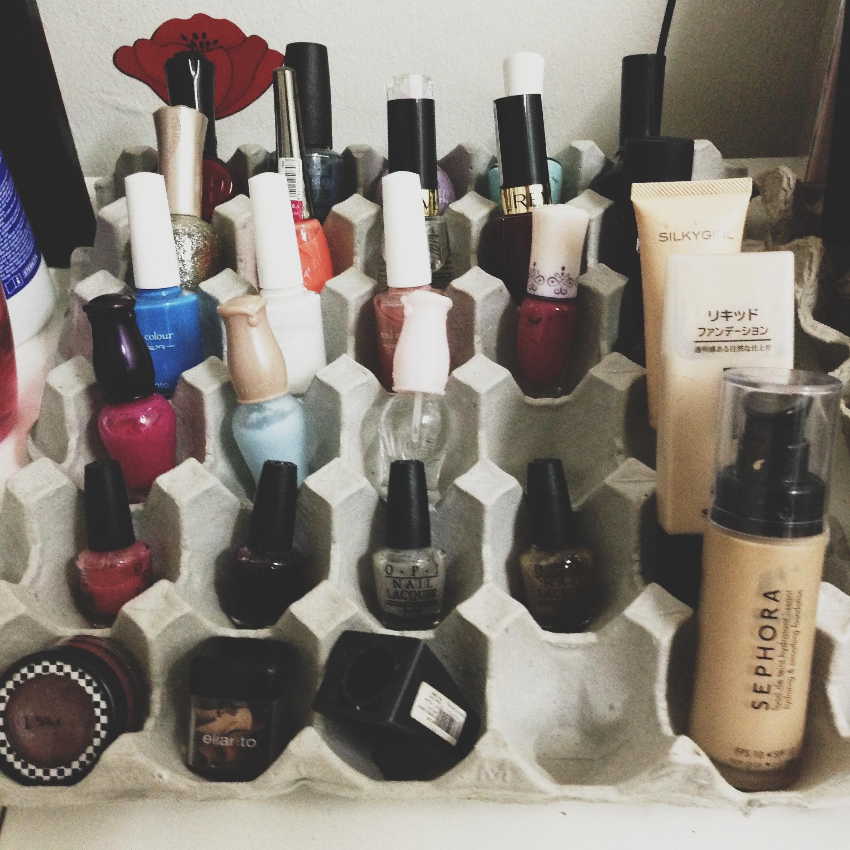 nail-polish-organizer