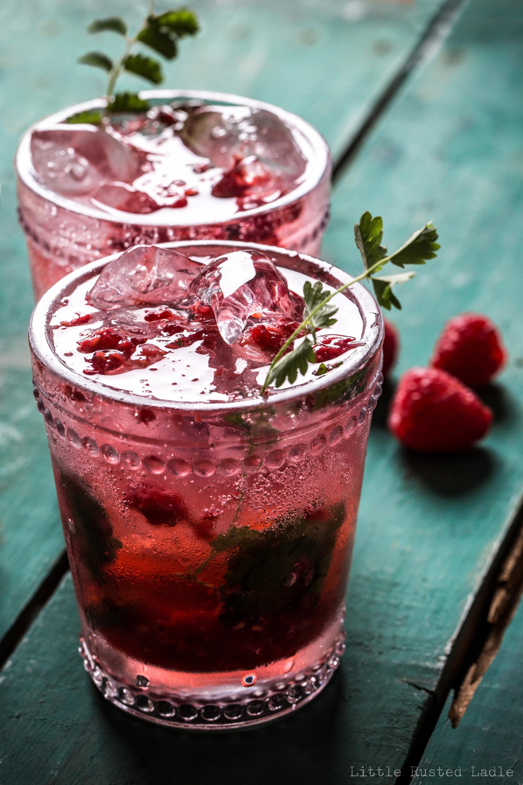raspberry-burnet-soda-pop