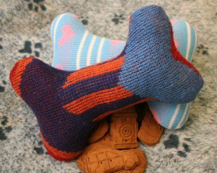 sweater-dog-toys