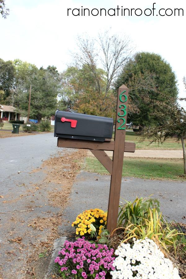1-hour-mailbox-makeover