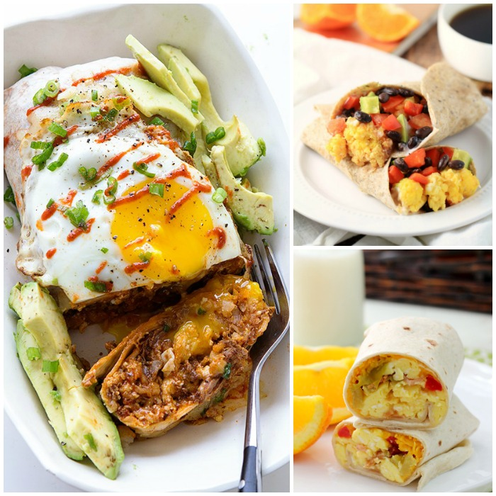 delicious-breakfast-burritos-to-start-your-morning