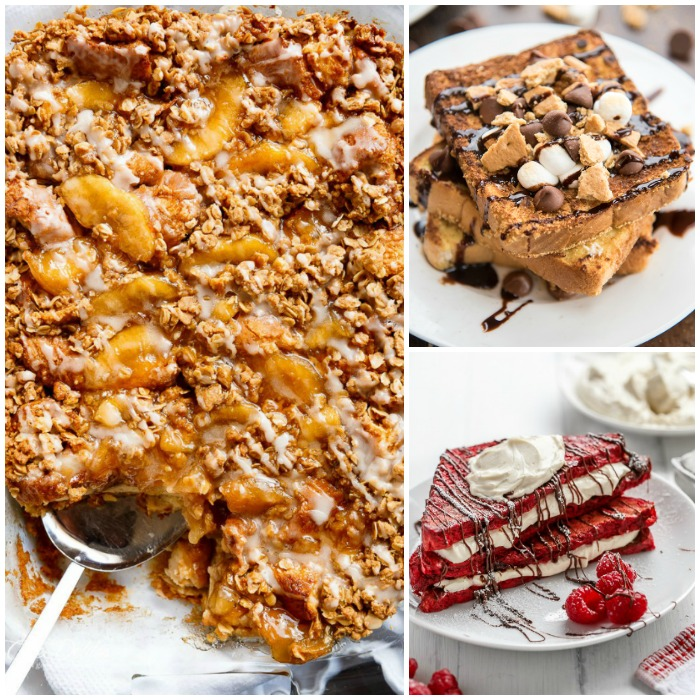 delicious-french-toast-recipes-thatll-make-your-mornings-better