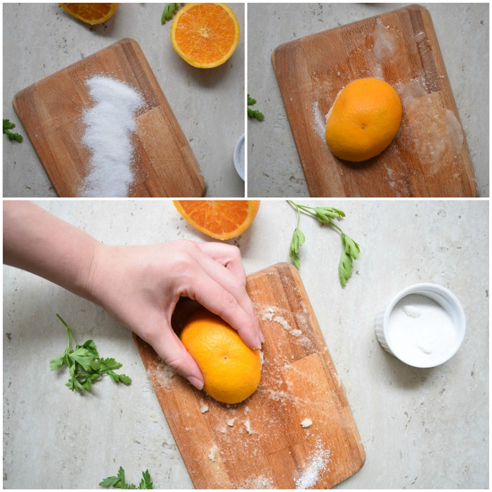 how-to-deodorize-a-cutting-board-square