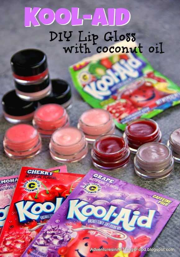 kool-aid-lip-gloss