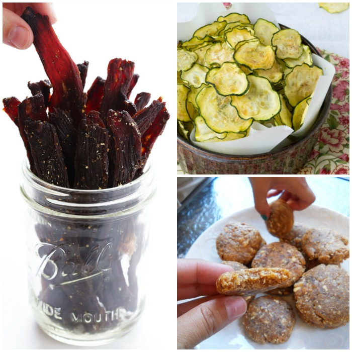 must-try-food-dehydrator-recipes