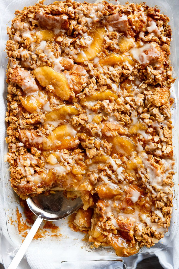apple-pie-french-toast-bake