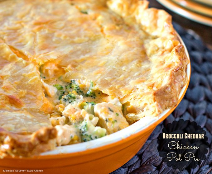broccoli-cheddar-chicken-pot-pie