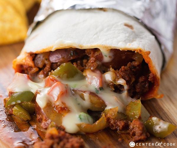 chorizo-potato-and-queso-burritos