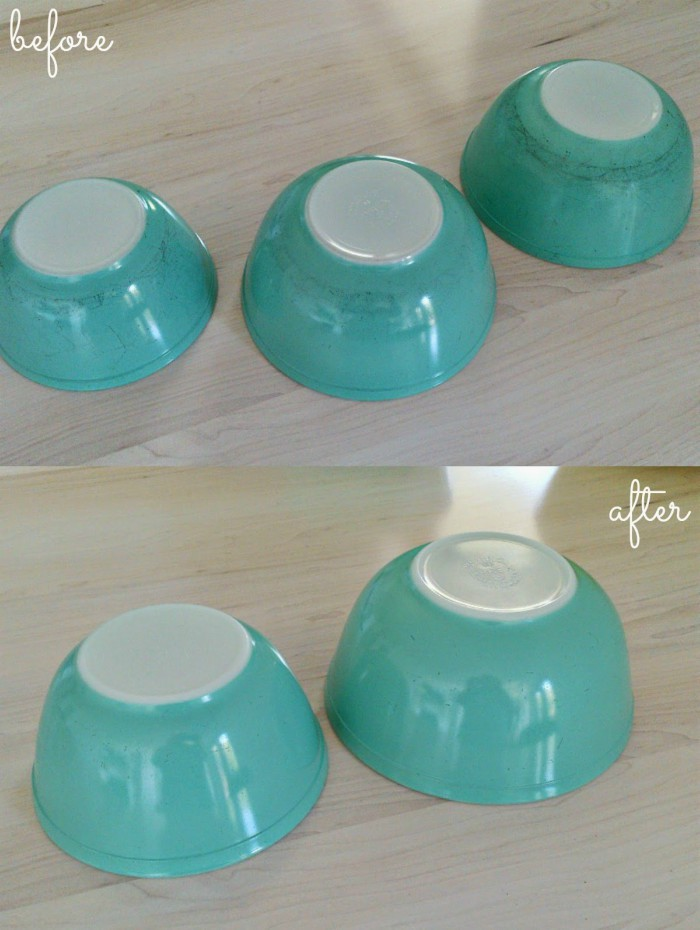 clean-and-restore-vintage-pyrex