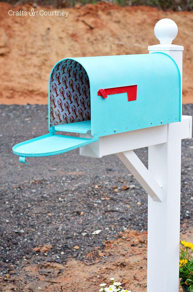 coastal-mailbox