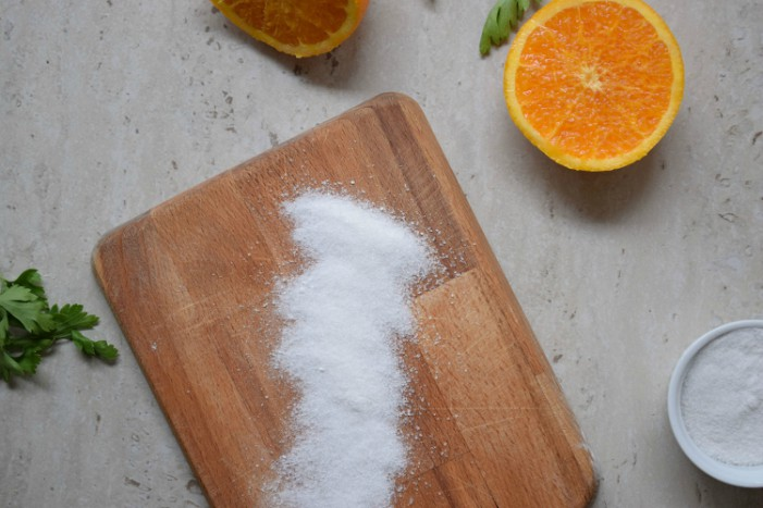 cutting-board-deodorizer-2