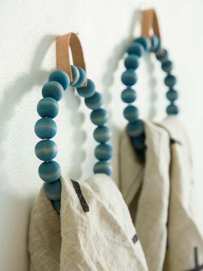 diy-towel-ring