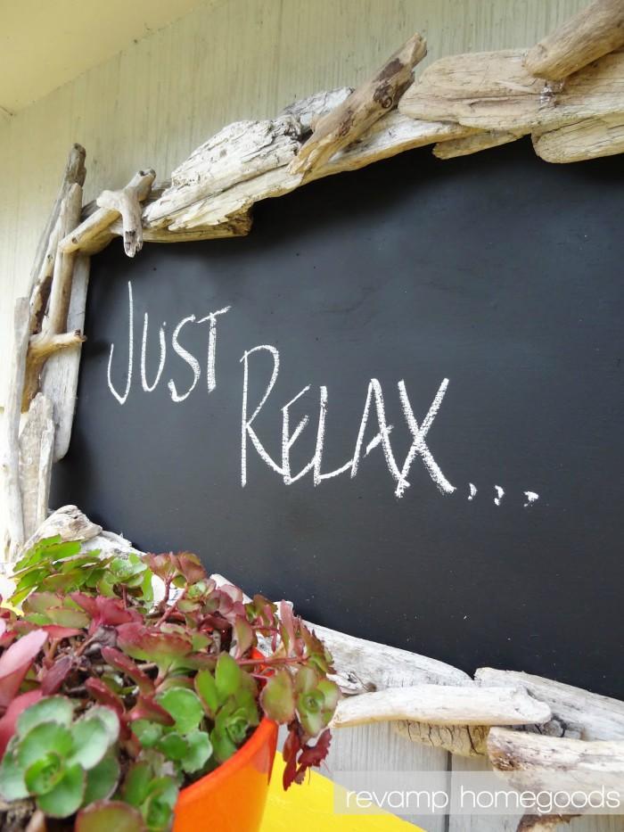 driftwood-chalkboard