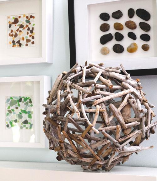 driftwood-orb