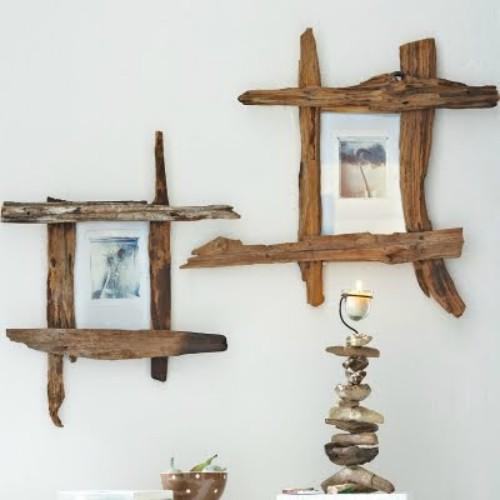 driftwood-plank-frames