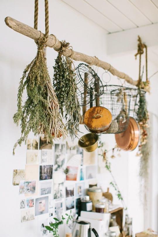 driftwood-pot-rack