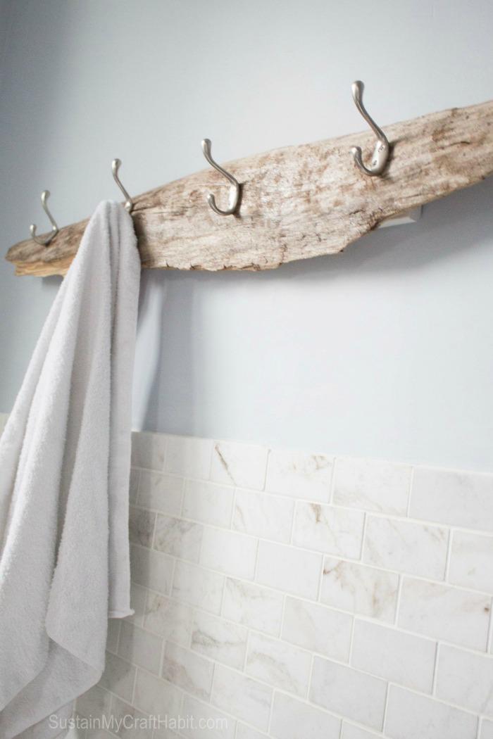 driftwood-towel-rack