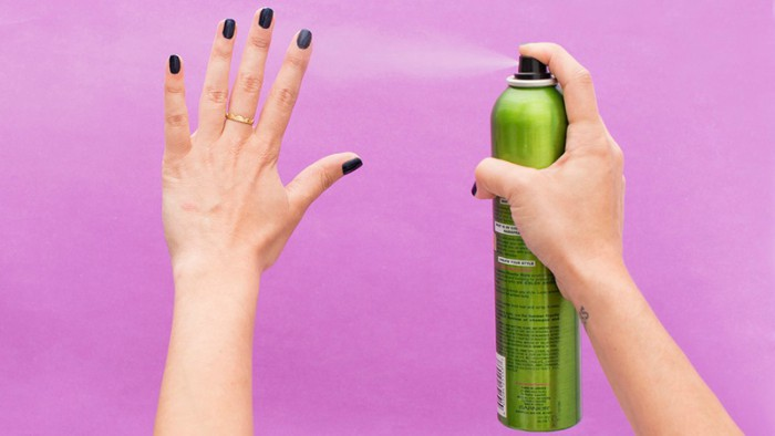 dry-nails-faster
