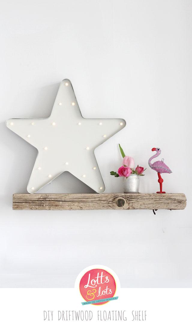 floating-driftwood-shelf