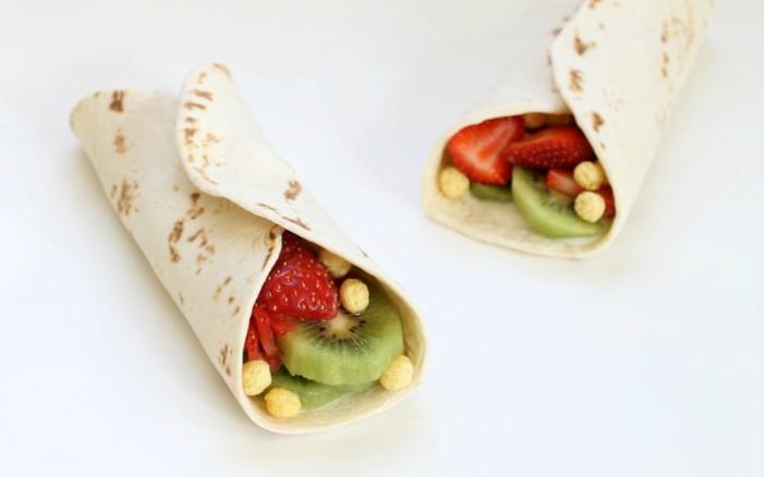 fruity-breakfast-burritos