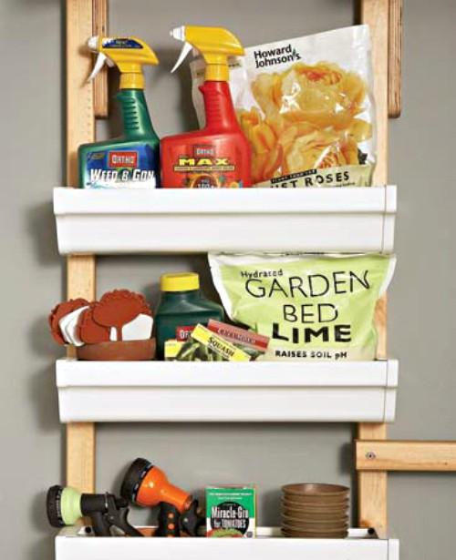 garage-storage-bins