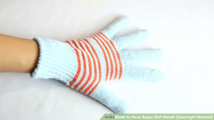 gloves-on-hands-overnight