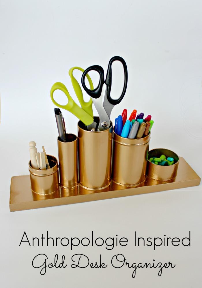 gold-desk-organizer