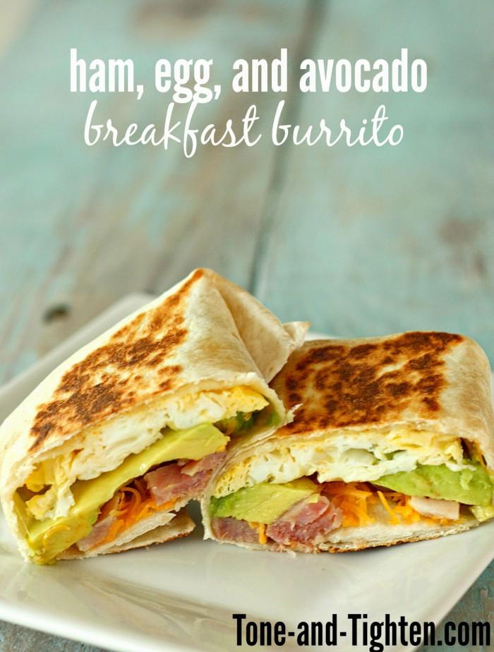 ham-egg-and-avocado-breakfast-burritos