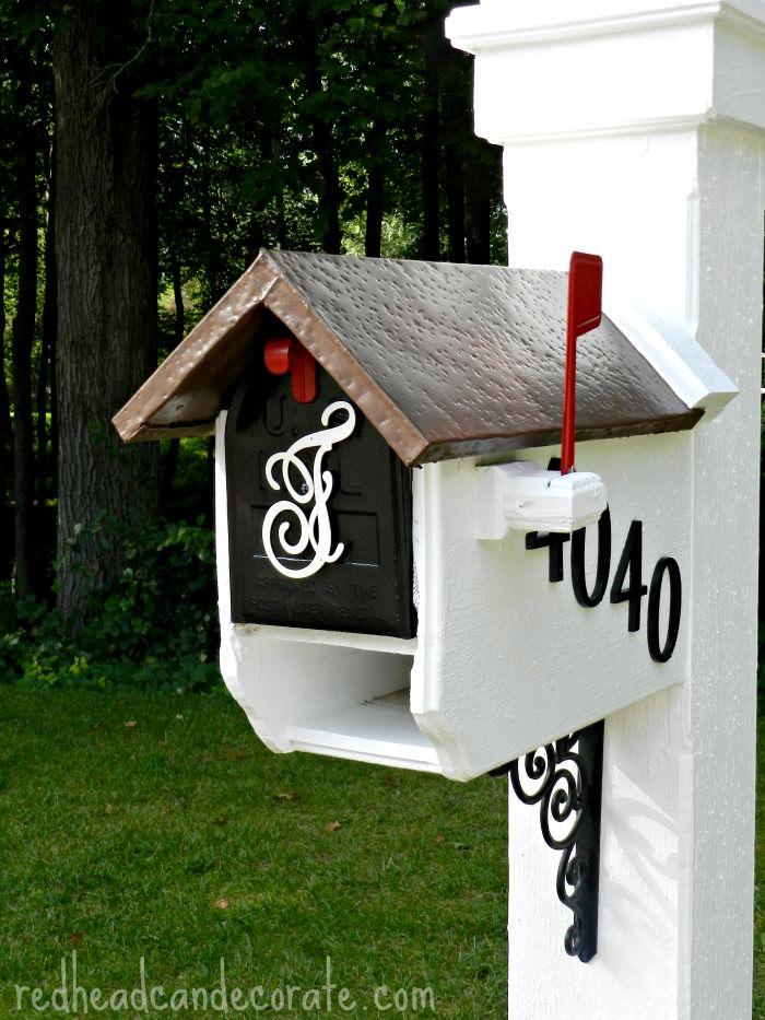 house-mailbox