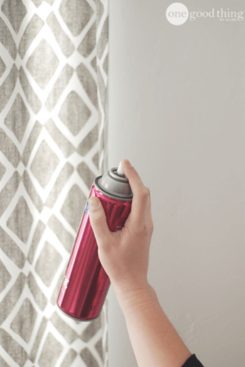keep-dust-off-curtains