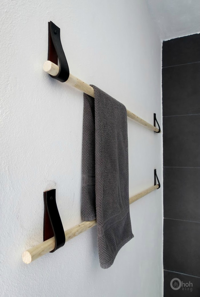 leather-and-dowels