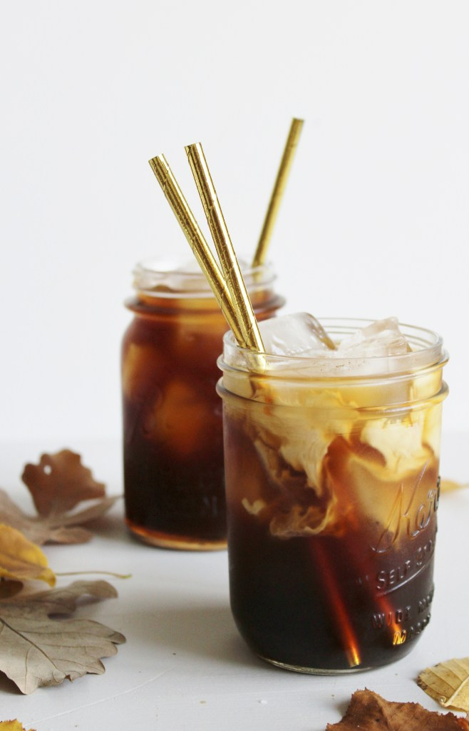 maple-and-cream-cold-brew