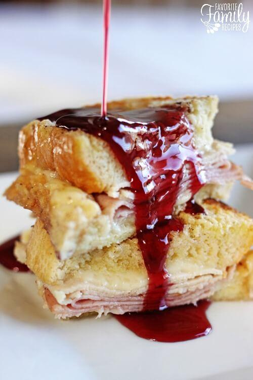 monte-crisco-french-toast
