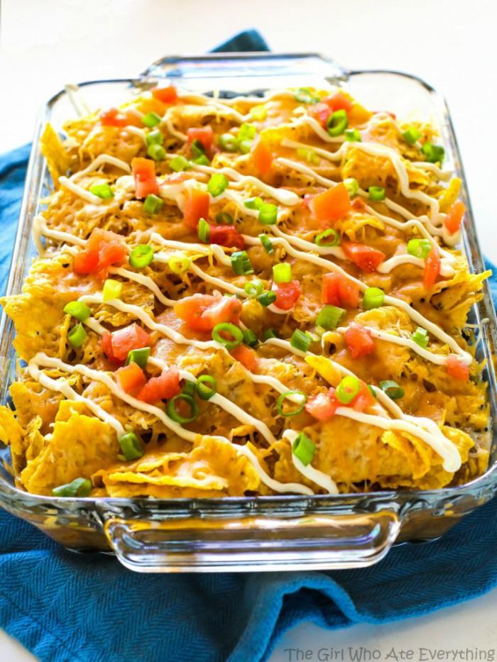 nacho-pot-pie