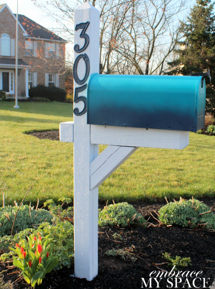 ombre-mailbox