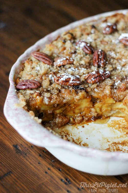 pumpkin-french-toast-bake