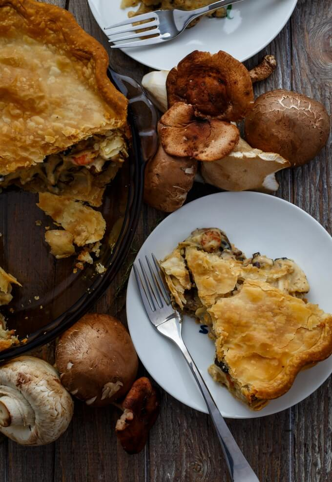 roasted-mushroom-pot-pie