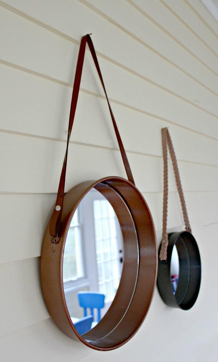 sailors-mirrors