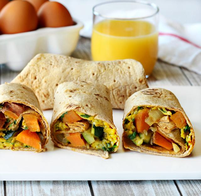 sweet-potato-breakfast-burritos