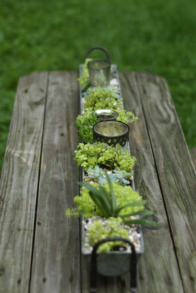 table-centerpiece