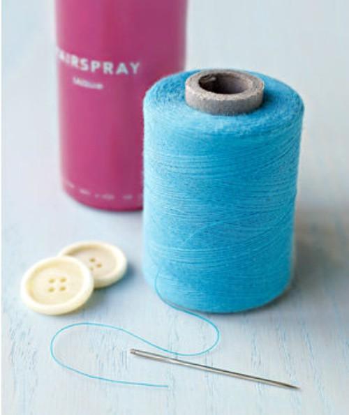 thread-needle-faster