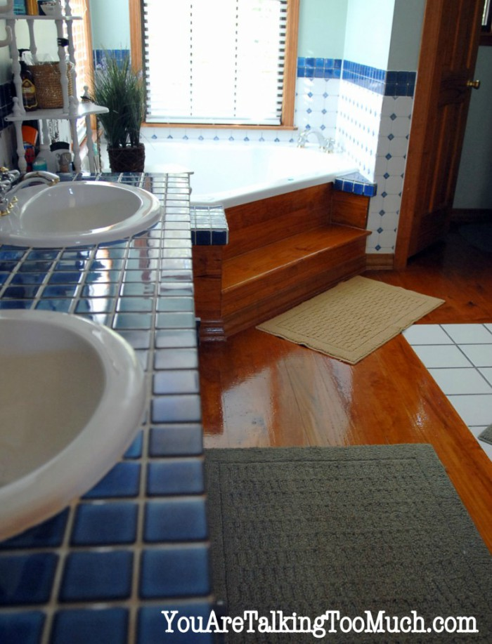 tile-and-hardwood