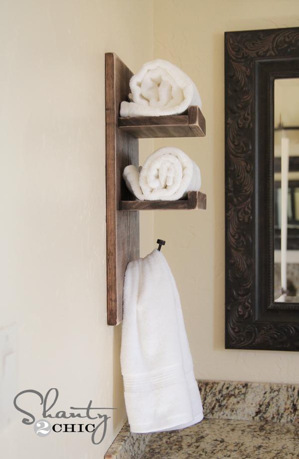towel-holder-10-bucks