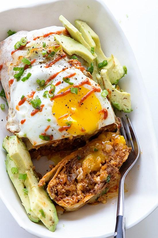 ultimate-breakfast-burrito