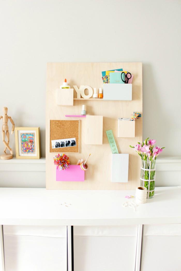 wall-organizer