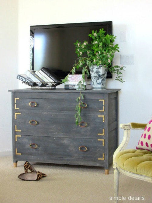 weathered-gray-dresser
