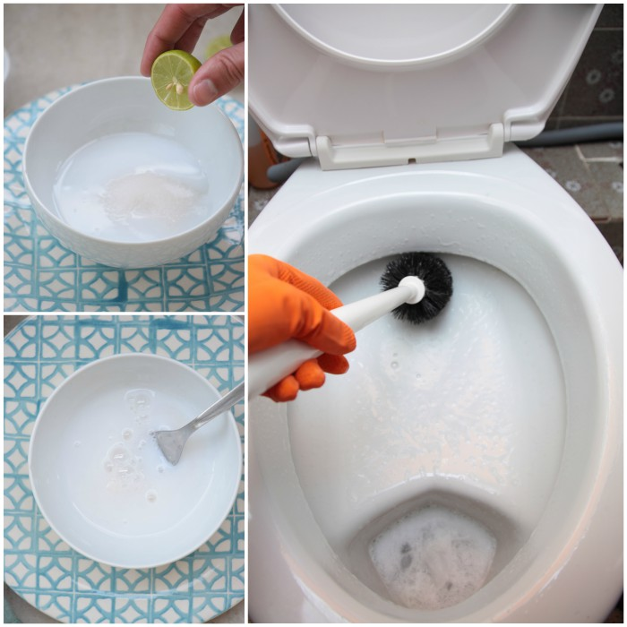 diy-toilet-bowl-cleaner-recipe