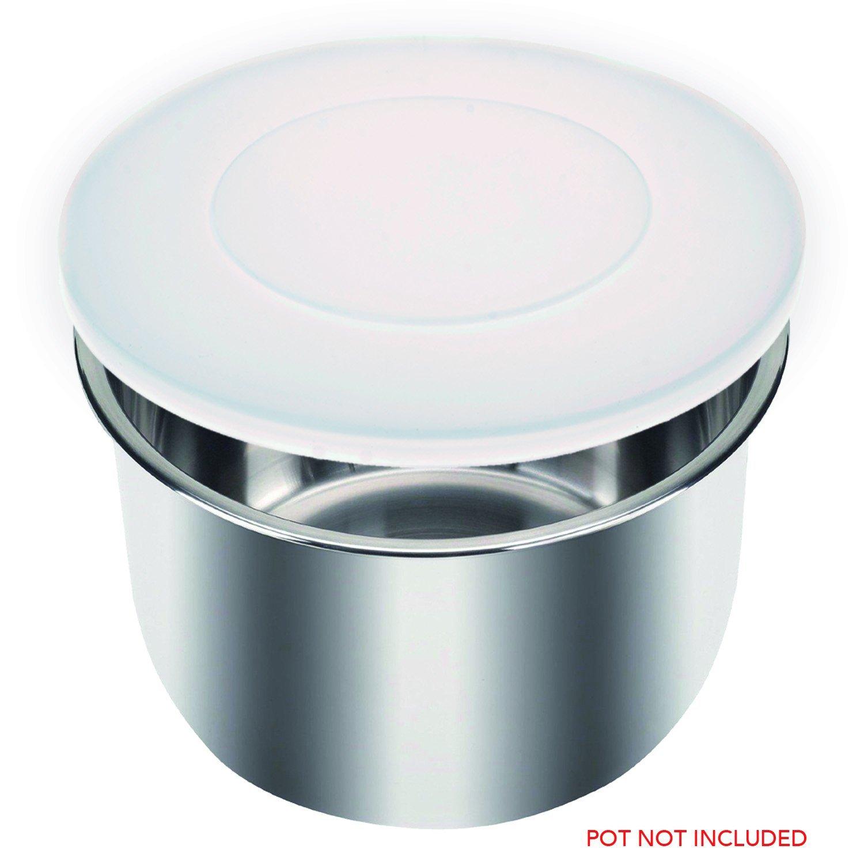 15 Instant Pot Accessories: www.onecrazyhouse.com